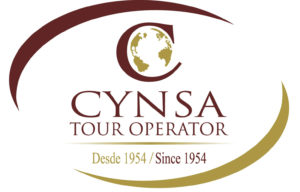 logo_cynsa_solo
