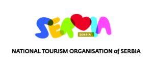 logo_ispis_eng