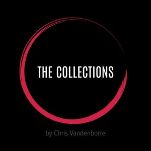 logo_the-collections