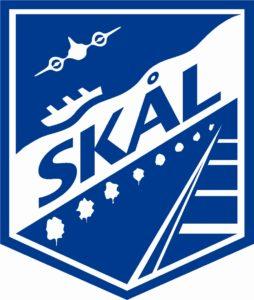 skal_logo2