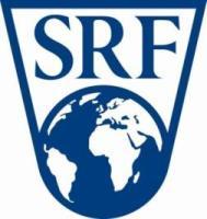 srf_logotyp_p286_u_text__mindre_
