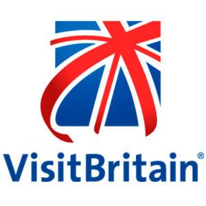 vb-portrait-logo