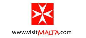 visitmalta-logo