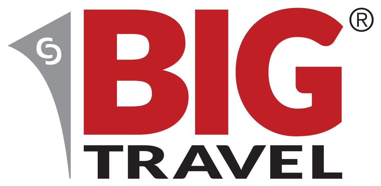 big_travel_1186pxwidth-580pxhight