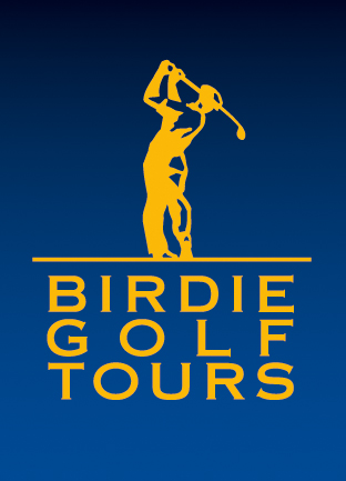 birdie-golf-tours