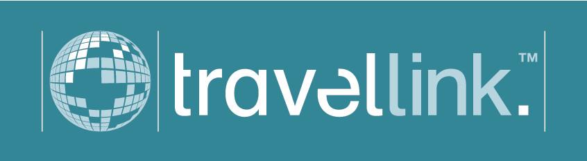Travellink säljer sin affärsresedel.
