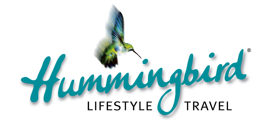 hummingbird-lifestyle-travel-turkostext-rgb