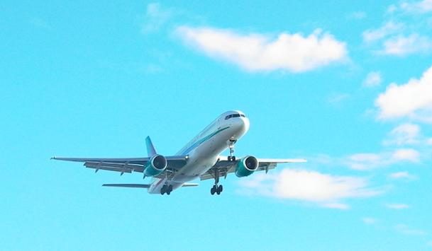 airplane-1480118