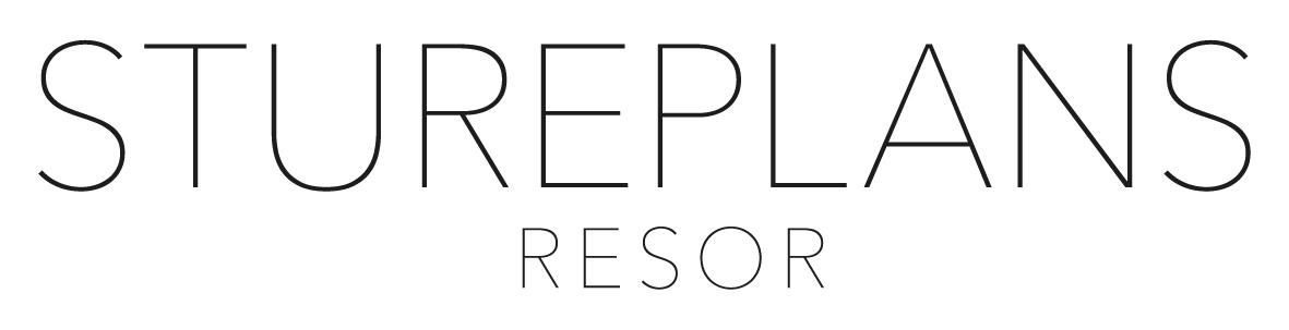 Stureplans_Resor