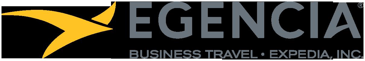 egencia-logo-RGB-PNG