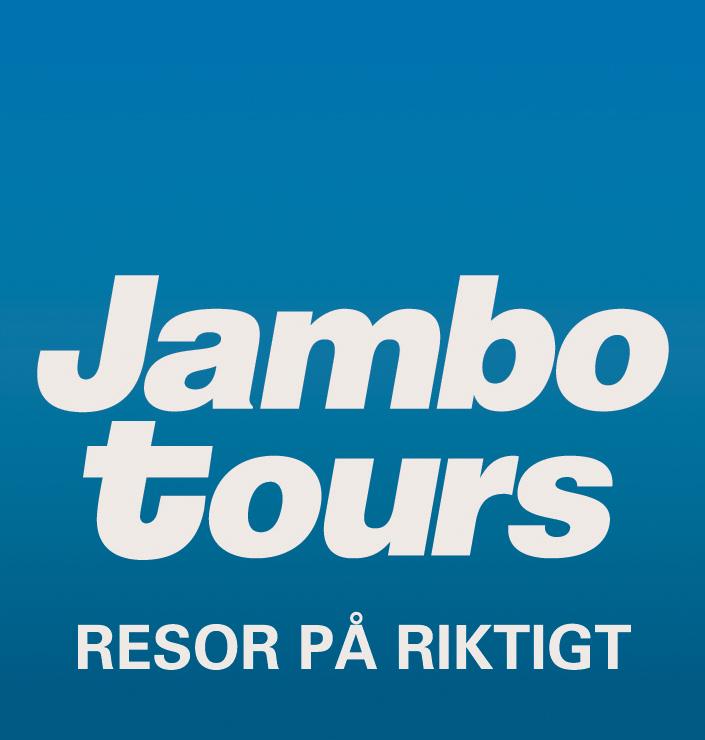 jambotours_platta_bla_tonad_pms_payoff