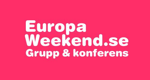 logga-europaweekend