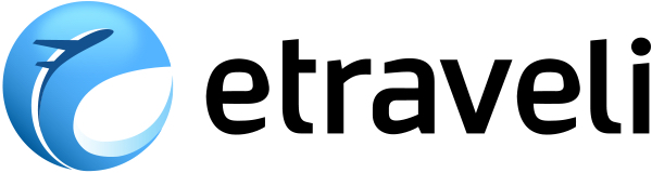 logo-etraveli-color
