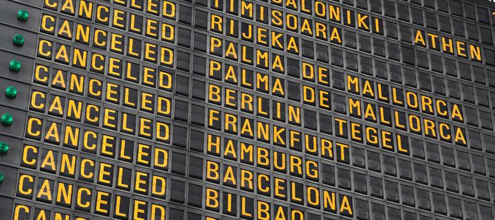 Søker bekjente i berlin