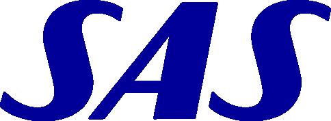 SAS vinner när kronan faller - Travel News