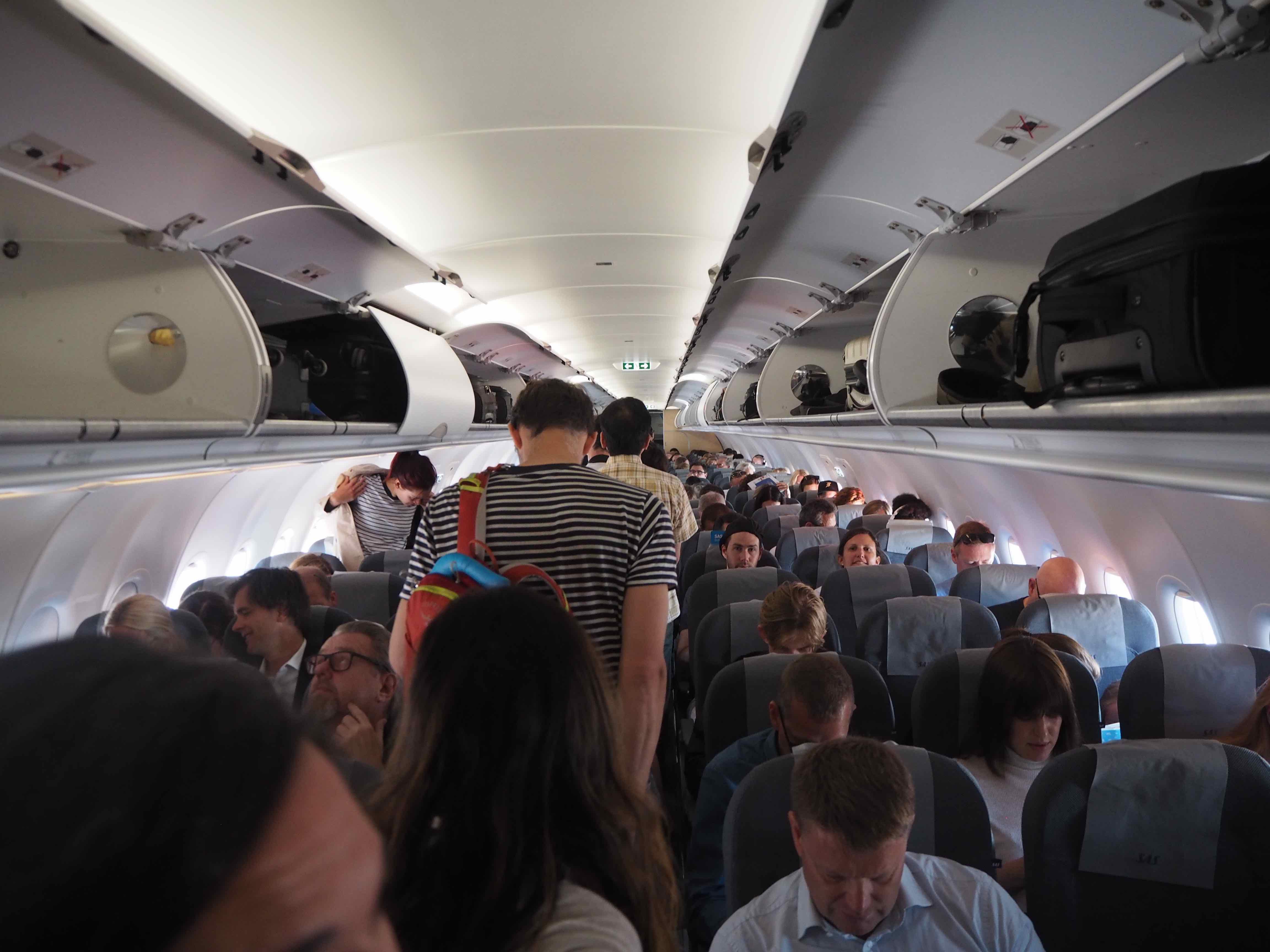 b997680c98b Expedia och Klarna vill revolutionera hur kunderna betalar för sin semester  - Travel News