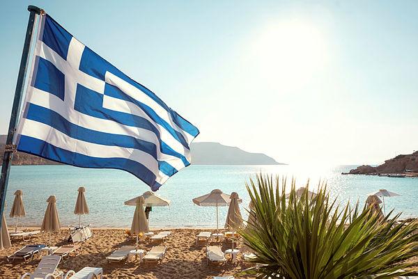 Nytt sparpaket i grekland